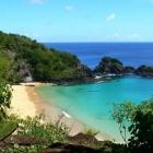 Las mejores playas de Salvador de Bahía