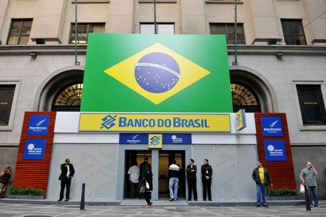 Bancos y casas de cambio en brasil d nde cambiar moneda for Inmobiliarias de bancos