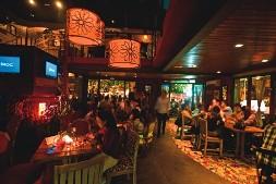 Bar Gràcia