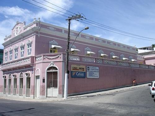 Museu do Instituto Histórico e Geográfico de Alagoas