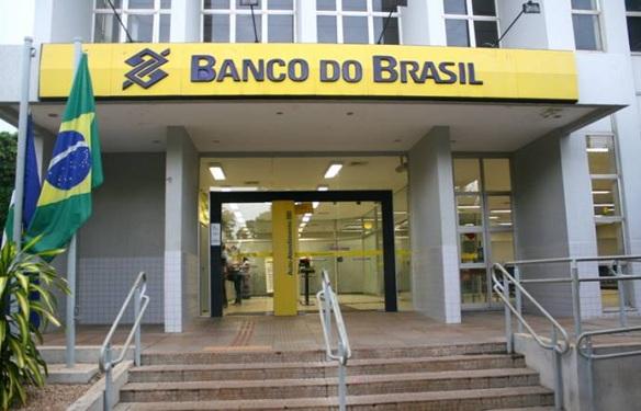 Dinero y presupuesto en Brasilia