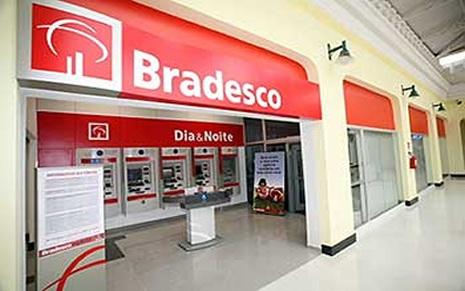Dinero y presupuesto en Curitiba