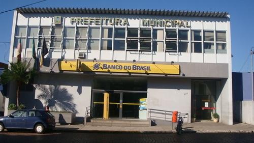 Dinero y presupuesto en Natal