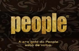Discoteca People Club