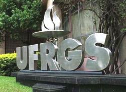 Universidad Federal de Rio Grande do Sul