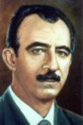 Archivo Histórico Particular Hugo Daros