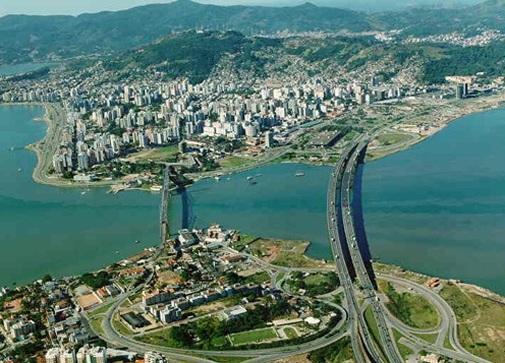 Que ver en Florianópolis