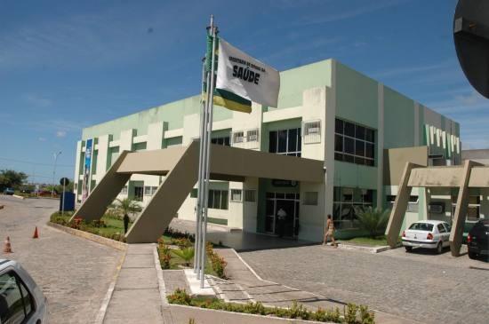 Salud y seguridad en Aracaju