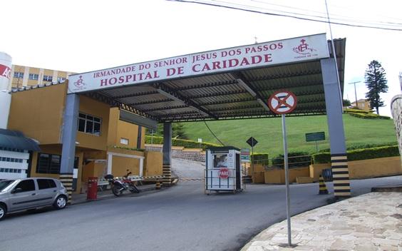 Salud y seguridad en Florianópolis