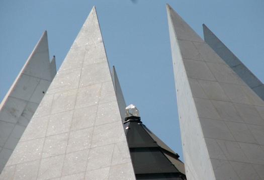 Cristal del Templo de la Legión de la Buena Voluntad
