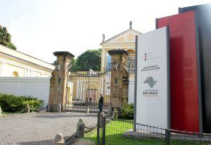 Museo da Casa Brasileira