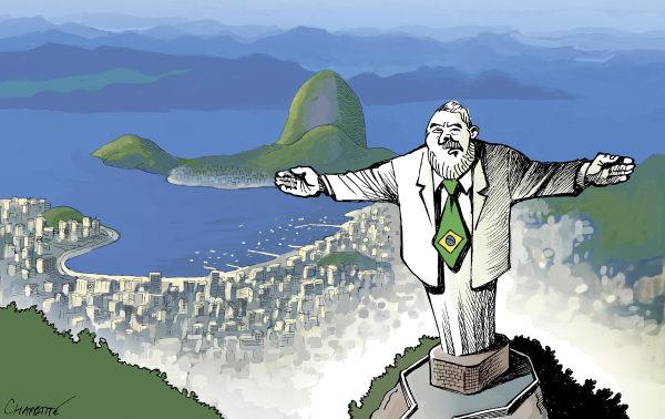 Cómo abrir una empresa en Brasil