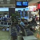 Aeropuerto Internacional de Campinas: Viracopos