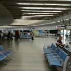 Aeropuerto Internacional de Florianópolis: Hercílio Luz