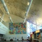 Aeropuerto Internacional de Natal: Augusto Severo