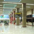 Aeropuerto Internacional de Foz de Iguazú: Cataratas