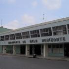 Aeropuertos de Belo Horizonte: Tancredo Neves y Carlos Drummond