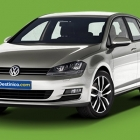 Alquiler de Autos en Belém