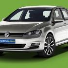 Alquiler de Autos en Fortaleza