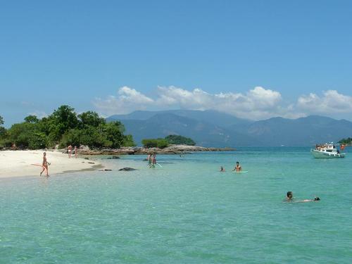 Islas de Cataguases