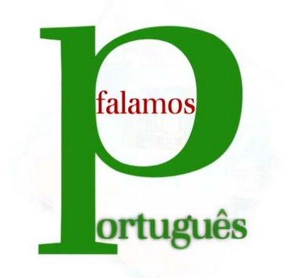 Aprender portugués básico