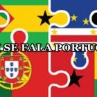 Aprender portugués en Brasil