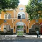 Aprender portugués en Salvador de Bahía