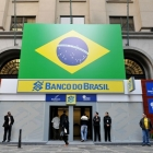 Bancos y casas de cambio en Brasil