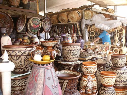 Precios de compras en Belém