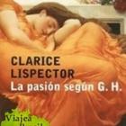 Biografía de Clarice Lispector