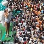 Carnaval de Rio de Janeiro: la mayor fiesta del mundo