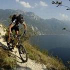 Ciclismo de montaña en Brasil