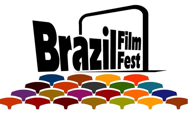 Cine brasileño