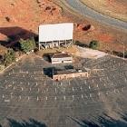 Salas de cine en Brasilia