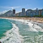 El clima en Río de Janeiro según las estaciones del año