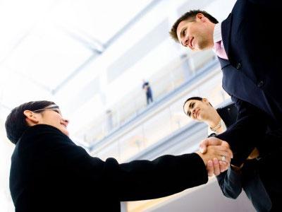 Pasos para abrir una empresa en Brasil
