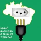 ¿Cómo son los enchufes y cuál es el voltaje en Brasil?