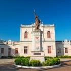 Conozca los museos de Maceió