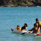 Diez destinos recomendados para viajes en familia a Brasil