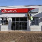 Dinero & presupuesto en Aracaju