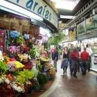 Dinero & Presupuesto en Belo Horizonte