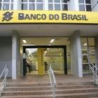 Dinero & presupuesto en Brasilia