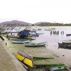Dinero & presupuesto en Cabo Frío