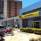 Dinero & presupuesto en Maceió