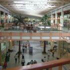 Dinero & presupuesto en Manaus