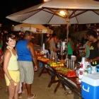 Dinero & presupuesto en Morro de San Pablo