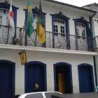 Dinero & presupuesto en Ouro Preto