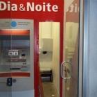 Dinero & Presupuesto en Salvador de Bahía