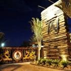 La noche de Camboriú: bares y discotecas