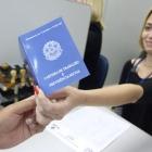 Documentación necesaria para trabajar en Brasil